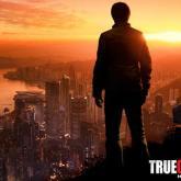 GTA 5 Alternative: True Crime