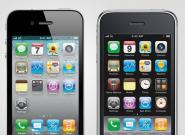iPhone 5 Effekt: Altes iPhone
