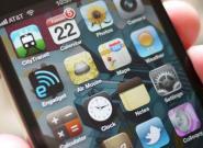 iPhone 5 kommt im September