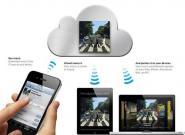 iPhone 5: Neues Apple Billig-iPhone