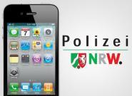 iPhone 4 vs. Falschparker: Politessen