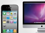 Apple 2012: Verdreifachung der Marktanteile