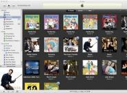 Apple: Cloud-Service für Filme via
