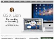 Apple: Auf den Visionär Steve