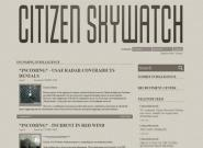 GTA 5: Citizenskywatch.com kündigt neues