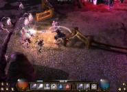 Diablo 3 Alternative: Drakensang Online
