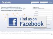 Studie: Facebook kann bei Kindern