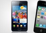 Stiftung Warentest: Samsung Galaxy S2