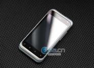 Frauenhandy: HTC Bliss mit Android