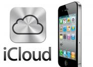 iPhone 5 Alternative: Günstiges iPhone