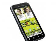 Motorola Defy+: Neues Outdoor Handy