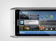 Nokia bringt Update: Bessere Video-Aufnahmen
