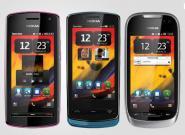 Nokia: Künftig alle Handys und