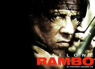 Rambo Film bald als Videospiel