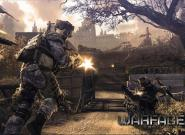 Gratis Online Shooter: Warface mit