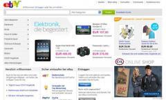 eBay: Kosten für Foto-Diebstahl auf