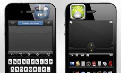 iPhone: Kostenlose Apps zur Fernsteuerung