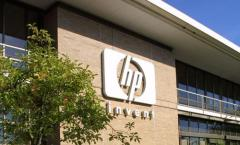 HP will keine Handys, Tablets