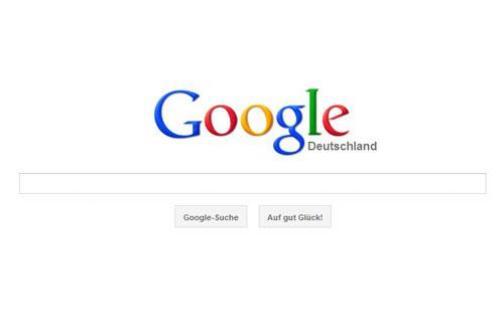 Gefälschtes SSL-Zertifikat: Google-Dienste standen 5