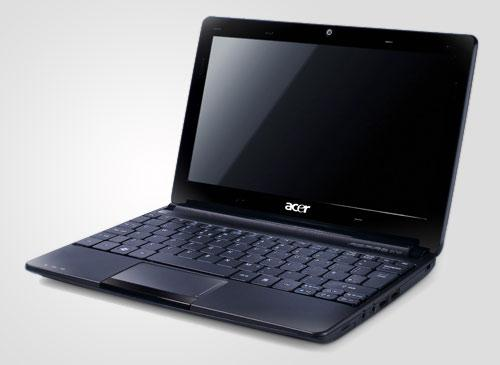 Aspire One D257