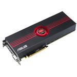 Asus Radeon HD 6990