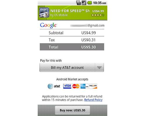 online casino per telefonrechnung bezahlen  app