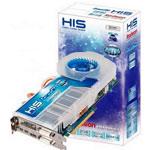 HIS Radeon HD 6970