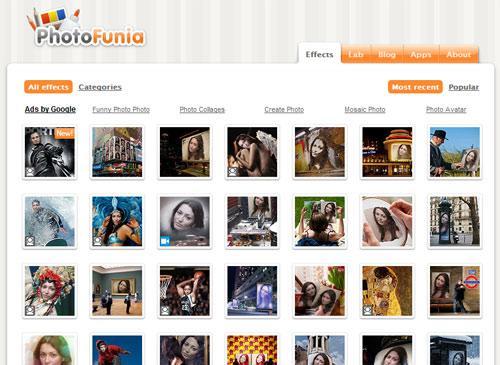 fotobearbeitungsprogramm kostenlos online