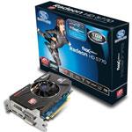 Sapphire Radeon HD 6950