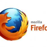 Firefox 7: Windows-Trick um Firefox