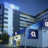 O2: Premium-SMS und SMS-Abos können