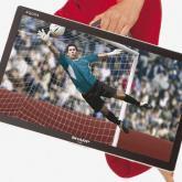 IFA 2011: Neuer Sharp Fernseher