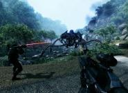 Crysis: Release für Playstation 3
