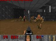 Shooter-Klassiker Doom nicht mehr verboten