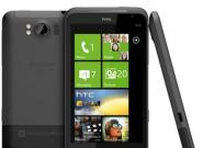 Windows Phone 7.5 Mango: HTC