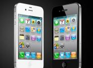 iPhone 4 oder iPhone 5