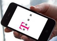 iPhone 4 jetzt als Prepaid-Handy