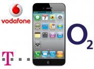 iPhone 5 vorbestellen: Alle Mobilfunkanbieter