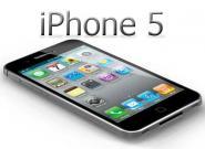 iPhone 5: Neue Funktionen des