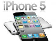 iPhone 5 Release: Verkauf des