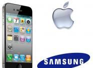 iPhone 5: Samsung will rechtlich