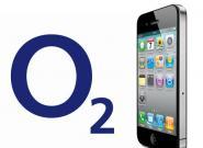 iPhone 5: O2 startet Vorbestellung
