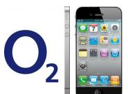 iPhone 5: Bei Telekom, Vodafone