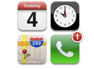 """Let's talk iPhone"": Apple bestätigt"