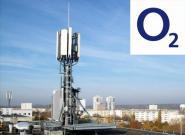 LTE-Netz statt DSL: O2 senkt