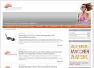 Studie: Immer mehr illegale Alben-Downloads