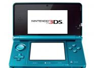 Studie: 28% aller Nintendo 3DS