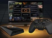 Onlive: Games-on-Demand Dienst kommt bald