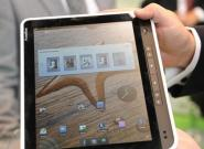 Kindle Alternative: Android-Tablet mit eBook-Funktionen