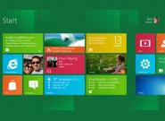 Windows 8: Microsoft zeigt Windows